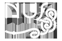 Nus Cooperativa Logo