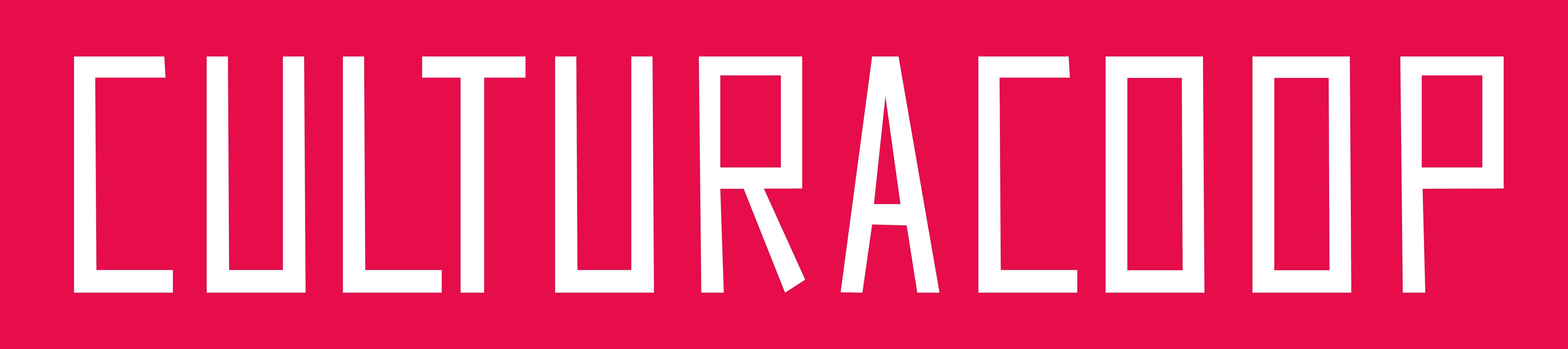 Logo cultura cooperativa