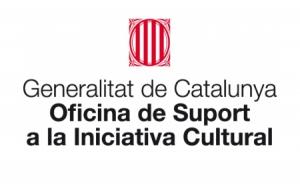 logo del OSIC