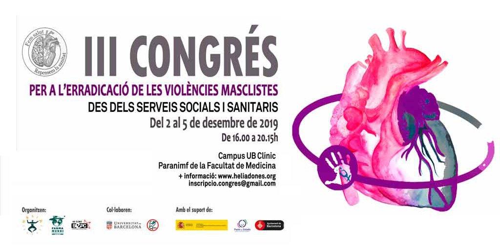 Espectacle sobre gènere, racisme i salut per a Congrés Farmamundi